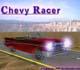 Chevy Racer