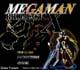 Megaman X Proyect