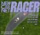 New Car Net Racing