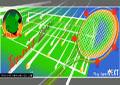Super Tennis 2000