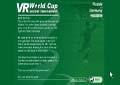 World CupVR