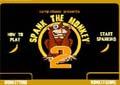 Spank The Monkey 2