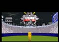 Alien World Cup