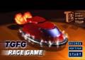 Race Game TGFG