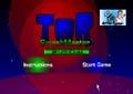 Tor Smash Master
