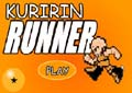 Kuririn Runner