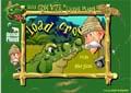 Bload Croc