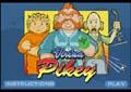 Pickey Virtual