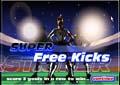 Free Kicks Super