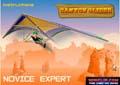 Danyon Glider