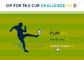 Cup Challenge