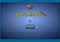 ArkaPinball