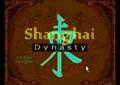 Shangai Dinasty