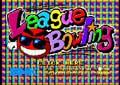 Liga de Bowling