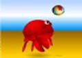 BallCrab