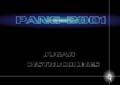 Pang 2001