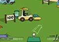 Golf Go