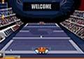 Mega Tennis