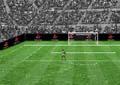 Zidane Futbol