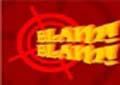 Blamblam3