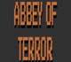 El abismo del terror