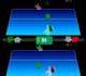 Aniki ping pong