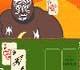 Blackjack Canibal