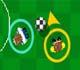 Futbol GO