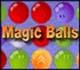 Magicballs