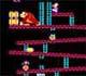 Mario Kong